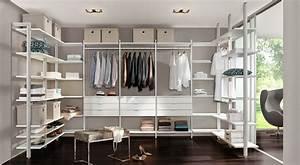 Ikea Regal Glas : pax begehbarer kleiderschrank ikea kleiderschrank raumteiler interieur ideen ~ Sanjose-hotels-ca.com Haus und Dekorationen