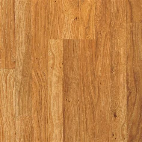 pergo flooring exles pergo sedona oak laminate flooring 5 in x 7 in take home sle pe 535950 the home depot
