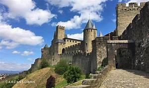 France Peinture Castelnaudary : les 80 meilleures images du tableau canal du midi autour de carcassonne sur pinterest voyages ~ Medecine-chirurgie-esthetiques.com Avis de Voitures