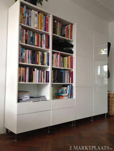 Ikea Besta Bookshelf by Ikea Storage And Bookcases On