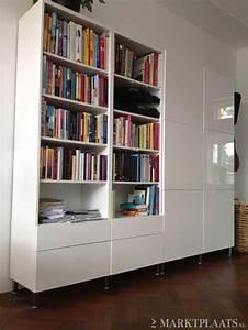 Ikea Arbeitszimmer Schrank : ikea besta ikea pinterest wohnzimmer arbeitszimmer ~ Lizthompson.info Haus und Dekorationen