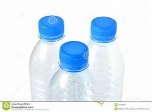 Bouteille En Plastique Vide : bouteille d 39 eau en plastique vide image stock image du ouvert consommationisme 33389017 ~ Dallasstarsshop.com Idées de Décoration