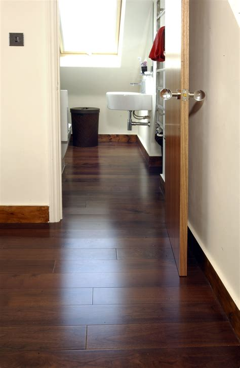 view source image bathrooms wood floor bathroom