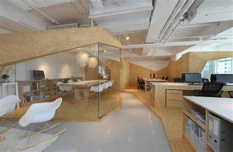 real feature  wood studio em