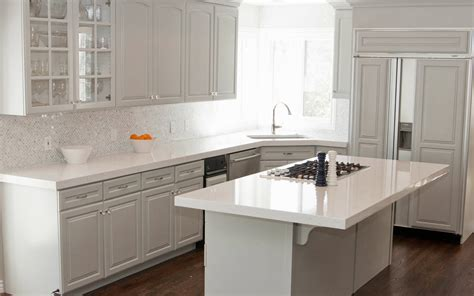 kitchen remodel las vegas kitchen and bath remodeling in las vegas