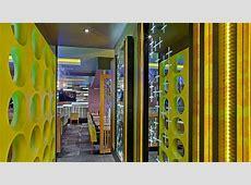 CLO Design » Rogue Kitchen and Wet Bar