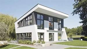 Haus Bauen App : architektenhaus bauen beispiele preise anbieter ~ Lizthompson.info Haus und Dekorationen