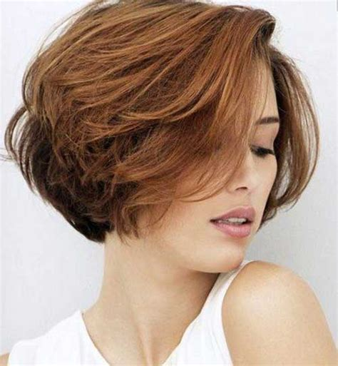 Bobs Hairstyles For Thick Hair by Stylish Bob Haircuts For Thick Hair Bob Hairstyles 2018