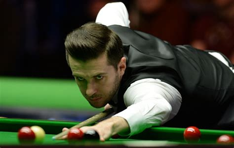 2016 UK Championship Final Tips: O'Sullivan And Selby ...