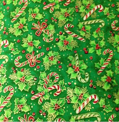 Paper Christmas Wrapping Patterns Google Designs Merry