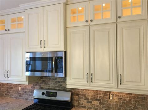 Quality Kitchen Cabinets by Premium Cabinets High Quality Kitchen Cabinets