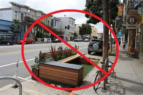 Time going through the menu and getting recommendations from the. Long Beach against Parklets - Home | Facebook