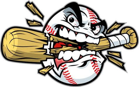 HD wallpapers crush baseball logo