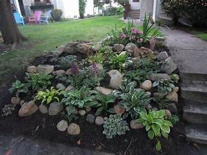 1000 idees a propos de jardin en pente sur pinterest With good amenager un jardin en pente 2 amenager un jardin en terrasses detente jardin