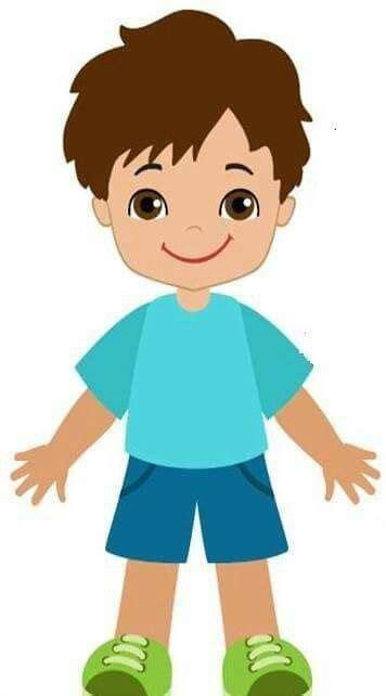 Boy Clip Best 25 Clipart Boy Ideas On Clipart Baby