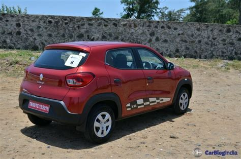 renault kwid specification renault kwid 1000cc test drive review mileage specifications
