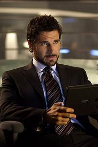 Ed Quinn, American actor/model, b. 1968 | Eureka ...