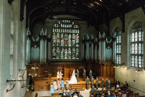 lyndsey  justin missouri history museum weddingturner