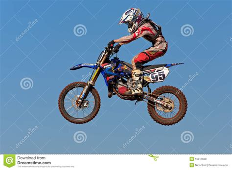 motocross action videos motocross action editorial stock photo image of dirt