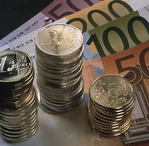 Geld Vom Staat : sparendspurt so holen sie ihr geld vom finanzamt zur ck ~ Lizthompson.info Haus und Dekorationen