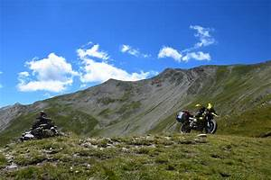 Col Du Parpaillon : col du parpaillon motorcycle diaries ~ Medecine-chirurgie-esthetiques.com Avis de Voitures