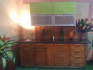 Smart Kitchen Guyana