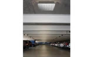 illuminazione parcheggi lade illuminazione a led monza brianza agla elettronica