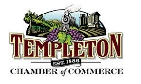 In templeton, 24% of residents are renters. Kevin Hunt - Farmers Insurance Agent in Templeton, CA