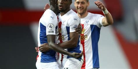 Crystal Palace vs Everton live stream: How to watch ...
