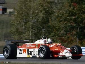 Alfa Romeo F1 : alfa romeo 179 1980 alfa romeo f1 history johnywheels ~ Medecine-chirurgie-esthetiques.com Avis de Voitures