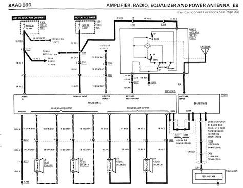 Electrical Doc Folder