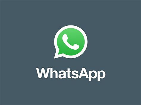 whatsapp 2 16 86 available for android with fixes and new features neurogadget