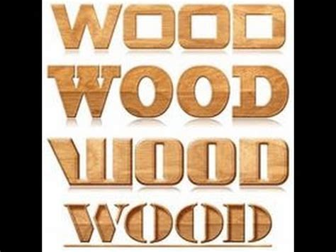 woodworking projects  beginners  woodworking ideas