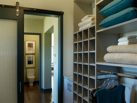 hgtv dream home  master closet pictures  video