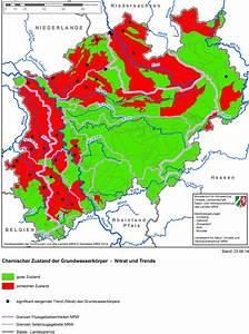 Brunnen Bohren Nrw : nitrat in m nchengladbachs grundwasser ~ Articles-book.com Haus und Dekorationen