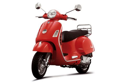 Vespa Gts Wallpapers by Scooter Vespa Gts Wallpapers By Cars Wallpapers Net