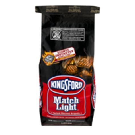 match light charcoal kingsford match light instant light charcoal 11 6lb bag