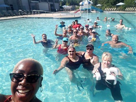 what is atc granite falls swim athletic club