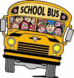 Opvoedingswinkel: Eerste schooldag, best spannend