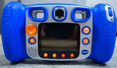 vtech kidizoom duo review ephotozine