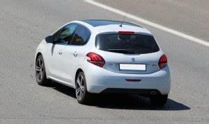 Consommation Peugeot 208 : dtails des moteurs peugeot 208 2012 consommation et avis 1 2 puretech 68 ch 1 0 vti 68 ch ~ Maxctalentgroup.com Avis de Voitures