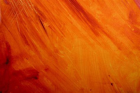 Wallpaper High Resolution Orange Background Hd by 1000 Amazing Orange Background Photos 183 Pexels 183 Free