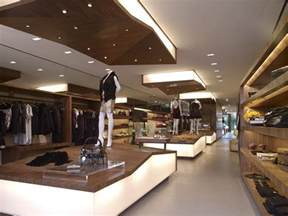 retail design jewelry store retail design