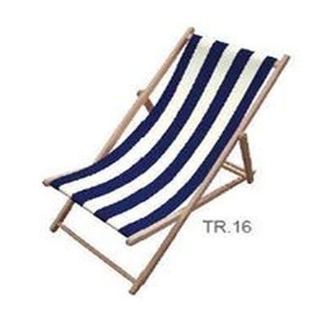 chaise longue pas chere transat sur mesure chaise longue pas chère chilienne pas chère toile transat pas cher toile
