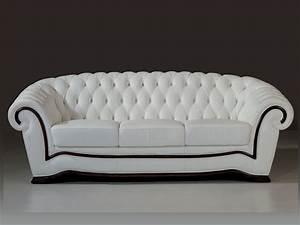 3 Er Sofa : 3er sofa chesterfield sheffield ledersofa wohnwelten24h wohnwelten24h ~ Whattoseeinmadrid.com Haus und Dekorationen