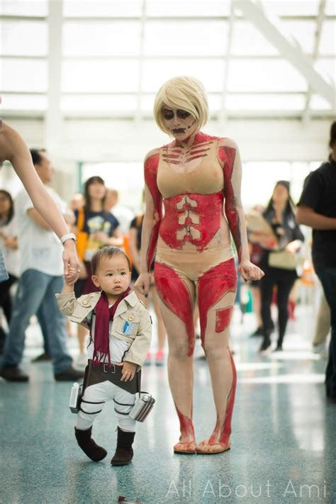 diy attack on titan cosplay diy do it your self