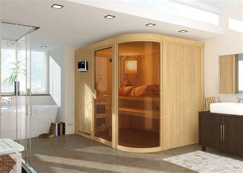 karibu sauna aufbau karibu saunen g 252 nstig kaufen bei gamoni karibu 68 mm system sauna parima 4