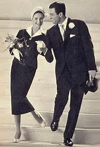 50 Er Jahre Stil : 20 er jahre kleidung 20er jahre mode pinup 20er mode inspiration in mehr als 100 fotos ~ Sanjose-hotels-ca.com Haus und Dekorationen