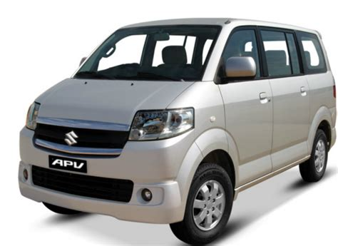 Apv Arena Hd Picture by Suzuki Apv Glx 2013 Price Specs Features Review Photos