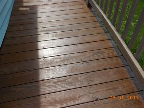 Cabot Deck Stain Colors by Cabot Semi Solid Bark Mulch Porch Mulches